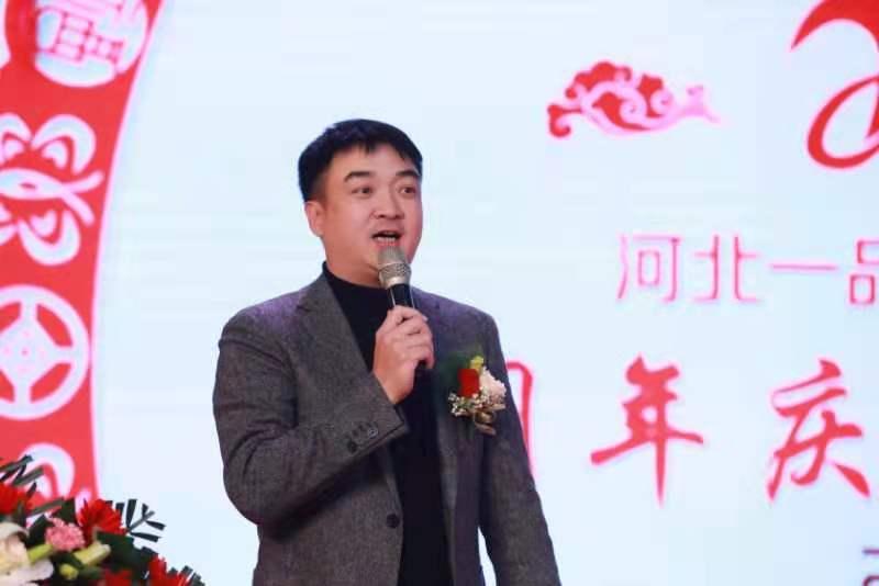 2017年中国麻醉行业发展现状及广阔市场发展空间分析预测